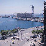 BarcelonaColom-T24-a_O