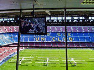 Barcelona_315