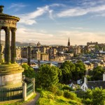 Edinburgh_hero_OFW-1700×999-2