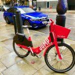 Como alugar bicicleta em Londres