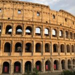 Passeios em Roma – Grátis e Pagas