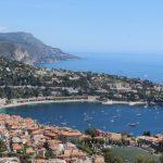 Pontos turísticos de Nice