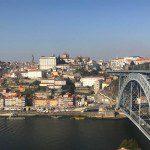 Onde ficar no Porto – Ribeira