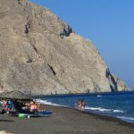 Onde se hospedar em Mykonos e Santorini barato