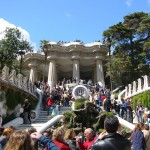 Parc_Guell_01