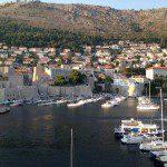 Onde ficar em Dubrovnik: dicas de hospedagem e passeios