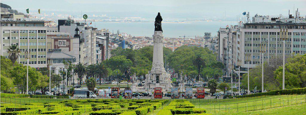 Praça_do_Marquês_de_Pombal_(Lisboa)