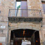 WLM14ES_-_Museu_Picasso,_Ciutat_Vella,_Barcelona_-_MARIA_ROSA_FERRE_(2)