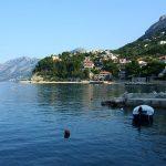 Melhores praias da Croácia