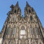 catedral-de-colonia