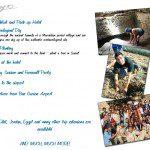 itinerary_day10