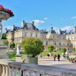 jardim-luxemburgo